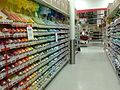 Interior of Michael's craft store, Springfield, VA - 1.jpeg