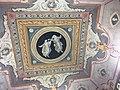 Interior of Palazzo Parisio 82.jpg