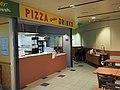Interior of restaurant Guido's Pizza.jpg