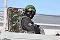 Internal troops special units counter-terror tactical exercises (42).jpg