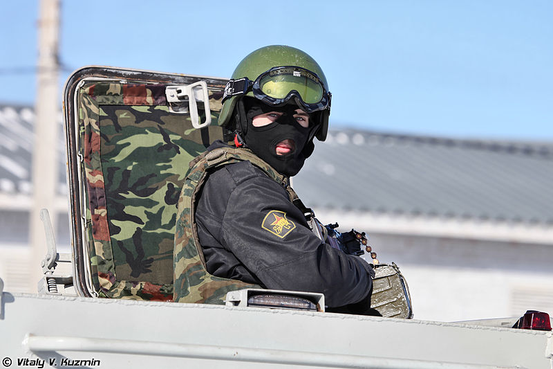File:Internal troops special units counter-terror tactical exercises (42).jpg