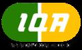 International Quidditch Association Logo.png