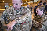 International partners participate in a D-Day anniversary operation 170605-F-ML224-0726.jpg