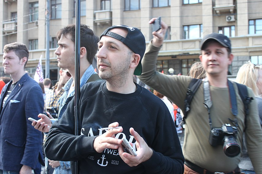 Internet freedom rally in Moscow (2017-07-23) 172.jpg