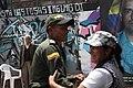 Intervención a la ciudad de Bogotá (7510309340).jpg