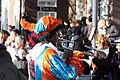Intocht van Sinterklaas in Schiedam 2009 (4102600839) (2).jpg