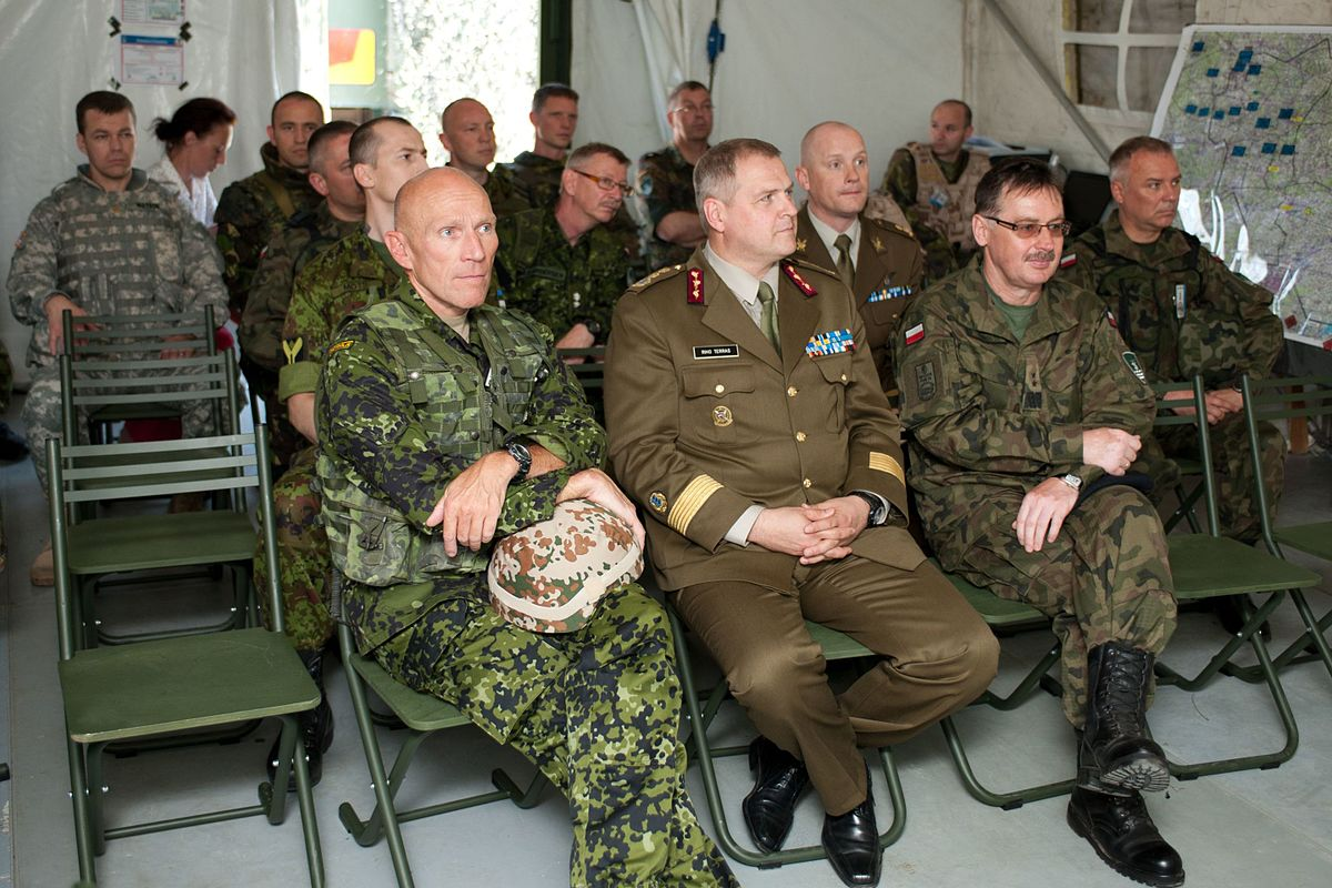 Fantastisch Armee Logistik Offizier Lebenslauf Bilder - Beispiel ...