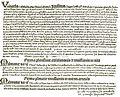 Invention of Printing p411.jpg
