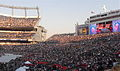 Invesco Field at Mile High DNC 2008.jpg