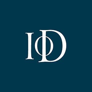 Institute of Directors - Image: Io D Logo(2015)