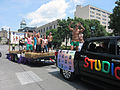 Iowa City Pride 2012 044.jpg