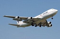 Iranair b747-200 ep-iah arp.jpg