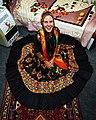 Iranian dress.jpg