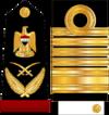 IraqNavyRankInsignia-1.png