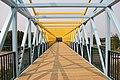 Irene Hixon Whitney Bridge, August 2018.jpg