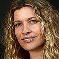 Irene van staveren-1487608621.jpg
