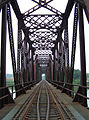 Iron railroad bridge.jpg