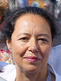 Isabel Santos-Lima (2018).jpg