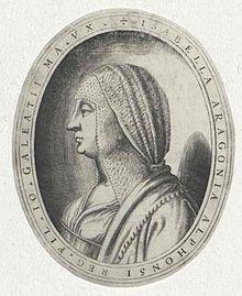 Isabella von Neapel.jpg