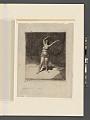 Isadora Duncan (NYPL b12155628-5189261).tiff