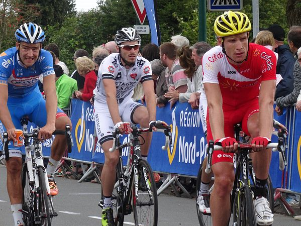 Isbergues - Grand Prix d'Isbergues, 21 septembre 2014 (D087).JPG