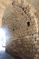 Isfiya Old City Gate IMG 6182.JPG