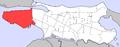 Isla Grande (sub-barrio).png