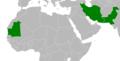 Islamic republics.png