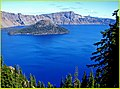 Island and North Rim, Crater Lake NP 8-13 (14042735783).jpg