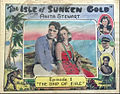 Isle of Sunken Gold lobby card.jpg