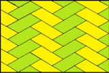 Isohedral tiling p4-19.png