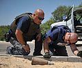 Israeli-Police-Facebook--Bomb-Disposal-003.jpg