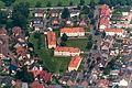 Isselburg, Ortsansicht -- 2014 -- 2070.jpg
