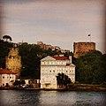 Istanbul Bosphorus (70352193).jpeg