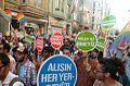 Istanbul Turkey LGBT pride 2012 (49).jpg