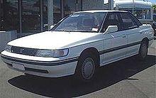 Subaru legacy first generation wikipedia facelift isuzu aska japan fandeluxe Images