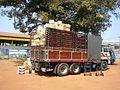 Isuzu Commercial Truck.side-Thai.jpg