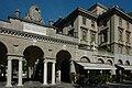 Italia Bergamo 05.JPG