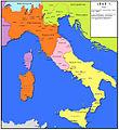 Italiansko obedinenie - 1860 - A.jpg