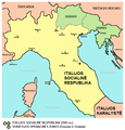 Italijos Socialinė Respublika.png