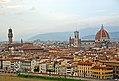 Italy-1038 (5201745042).jpg