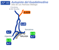 Itinerario AP46.png
