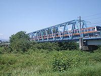 Itsukaichi-Line.Tamagawa-Kyoryo.2.jpg