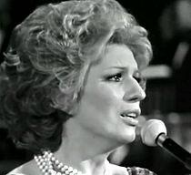 Iva Zanicchi 1972.jpg