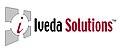 Iveda Solutions logo.jpg