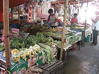 Ivisan market - panoramio.jpg