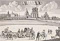 Izmaylovo 1720.jpg