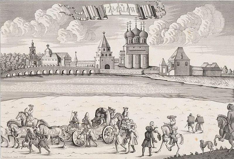 File:Izmaylovo 1720.jpg