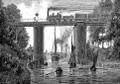 Järnvägsbron öfver Södertelge kanal SFJ 1881.png