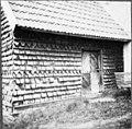 Jäts gamla kyrka - KMB - 16000200082478.jpg